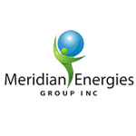 Meridian Energies Group